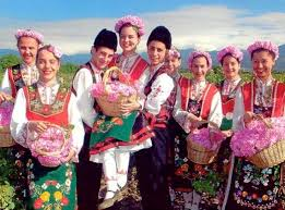 105 best harvest and festival images on bulgarian