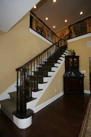 fresh free staircase remodel orange county ca 25307