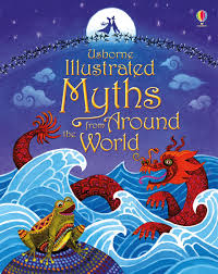 myths and legends at usborne children s books