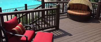 parents campus edge student apartments for marietta ga at call today for your new apartment