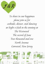 engagement party invitation wording engagement party invitation wording 5 in