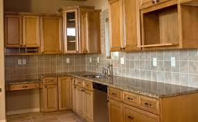 cabinet repainting kitchen cabinets badassery professional