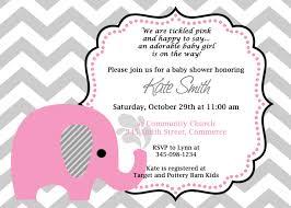baby shower reminder wording gallery baby shower ideas
