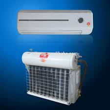 gree air conditioners gree air conditioners suppliers and