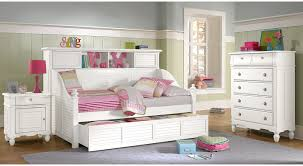 daybed daybed double mattress engaging daybed mattress sale