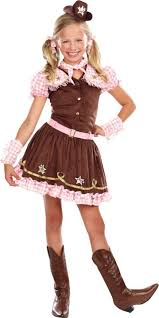 Halloween Costumes Kids Girls 519 Costumes Images Costume Ideas Costumes