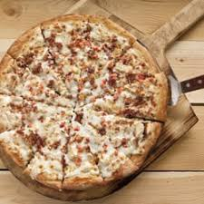 Pizza Buffet Utah by Pizza Pie Cafe 40 Photos U0026 41 Reviews Pizza 370 W 500th S