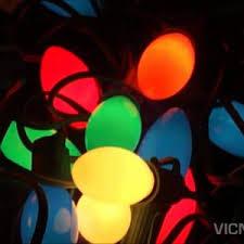 lighting mini clear christmas lights and c9 christmas lights also