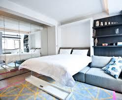 100 bedroom decorators bedroom expansive cozy bedroom