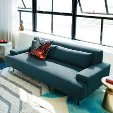 beckham sofa 194 cm living rooms front rooms and living room