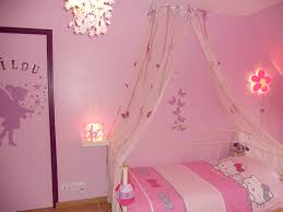 chambre fillette stunning chambre fille 3 ans originale photos design