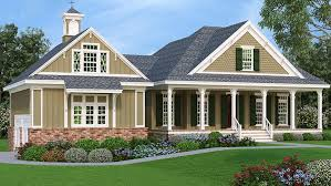 2 story 1792 square foot ready to build house plan from