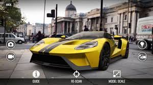 real gold cars csr2 place your cars in the real world on ios youtube