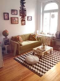 boho bohemian vintage green sofa h me pinterest green sofa