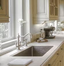 unbelievable white undermount kitchen sinks kitchen designxy com