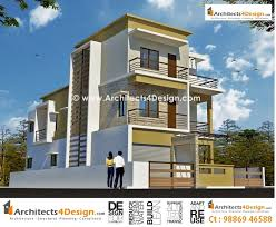 house design 15 x 60 skillful 6 building plans for 20x60 plot 20 x 60 house plans 800