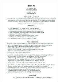 sterile processing resume sample sterile processing resume sterile