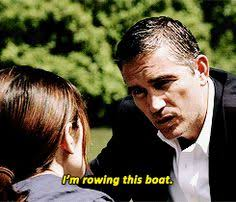 Reese Meme - funny john reese quotes person of interest breadniss 10 days