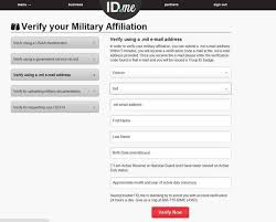Ako Help Desk Number Military Need To Prove You U0027re A Soldier Here U0027s A Tool To Do It News