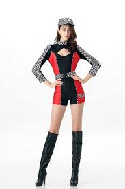sports halloween costumes reviews online shopping