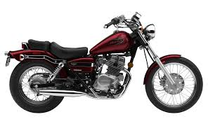 2012 honda rebel moto zombdrive com