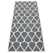 rugs 70 cm pappelina