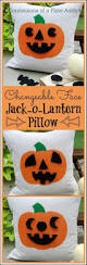 best 20 what is halloween about ideas on pinterest homemade