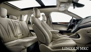 lincoln 2017 inside the 2015 lincoln mkc u2013 is it worth the price todd bianco u0027s