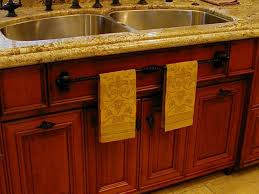 Kitchen Cabinet Sink Base by Kitchen Faucet Stunning Kitchen Sink Base Cabinet Home Depot