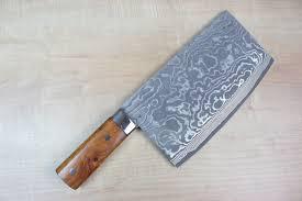 kitchen knife designs chinese cleaver japanesechefsknife com