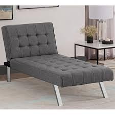 grey futons shop the best deals for oct 2017 overstock com