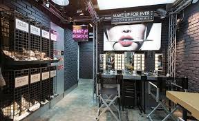 top makeup schools in nyc 7 of the best cosmetology schools in new york city