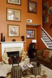 terracotta color combinations color schemesbedroom color schemes