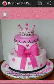 birthday cake designs apk download birthday cake designs