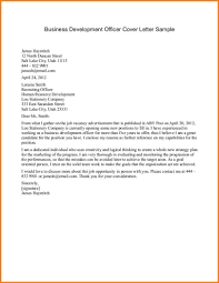 Proposal Cover Letter Brilliant Ideas Of Example Company Cover Letter With Layout