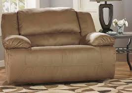 zero wall clearance reclining sofa we offer luxurious recliners for sale at unbeatable prices