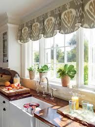 window treatment options bathroom choosing the wonderful window treatment for bathroom