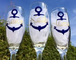 nautical weddings nautical weddings etsy