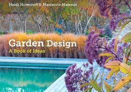 gardening books u2013 godiet club