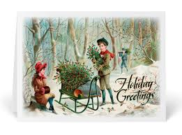 images of victorian christmas cards vintage victorian christmas greeting card 36053 harrison