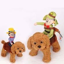Small Dog Halloween Costumes Popular Pet Halloween Costumes Buy Cheap Pet Halloween Costumes