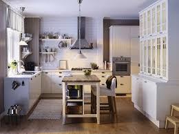 ikea kitchen ideas 2014 ikea kitchen design 2014 ikea ideas for small kitchens home