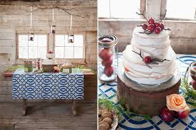 Barn Weddings In Maine Maine Barn Wedding Winter Inspiration Photoshoot Maple Rock Farm