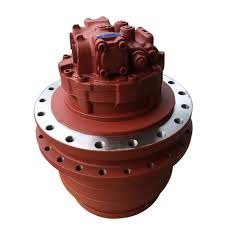 doosan pump doosan pump suppliers and manufacturers at alibaba com