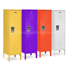 kids lockers kids lockers