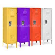 cheap kids lockers large kids lockers