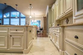 wood kitchen cabinets houston finish pro wood refinishing houston