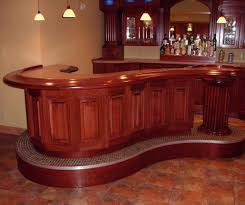 bar custom bar design ideas excellent building a bar u201a beloved
