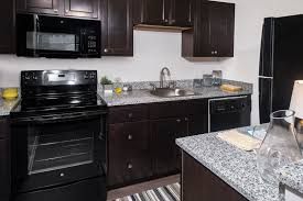 one bedroom apartments tallahassee fl attractive tallahassee fl off cus student housing by fsu legacy