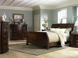 Guest Bedroom Decorating Ideas RacetotopCom - Guest bedroom ideas